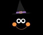 halloween-clipart-Cute-halloween-clipart-clipart-free-clipart-images-free-clipart-2