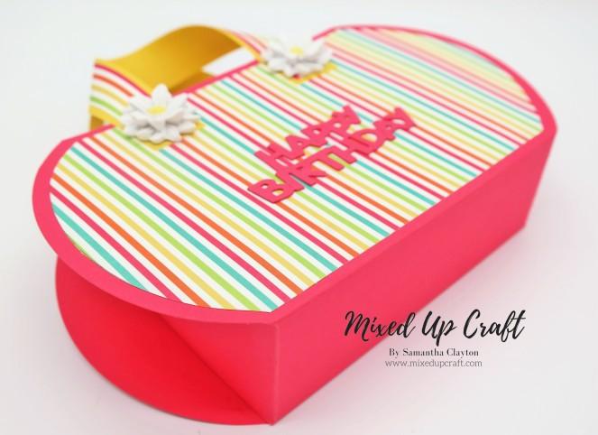 Cute Hand Bag, Gift Bag