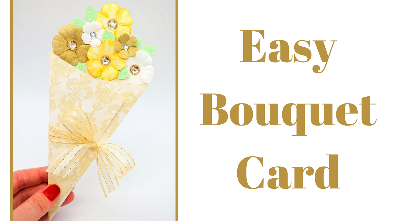 Easybouquetcard.png?wu003d982
