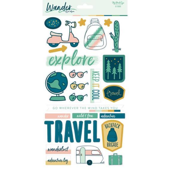 My-Minds-Eye-Wander-Stickers-Dubai