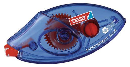 Tesa Tape Roller