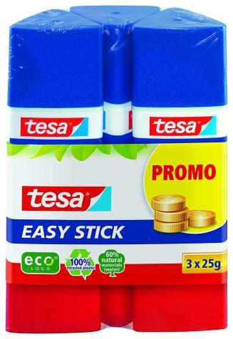 Tesa Easy Stick Glue