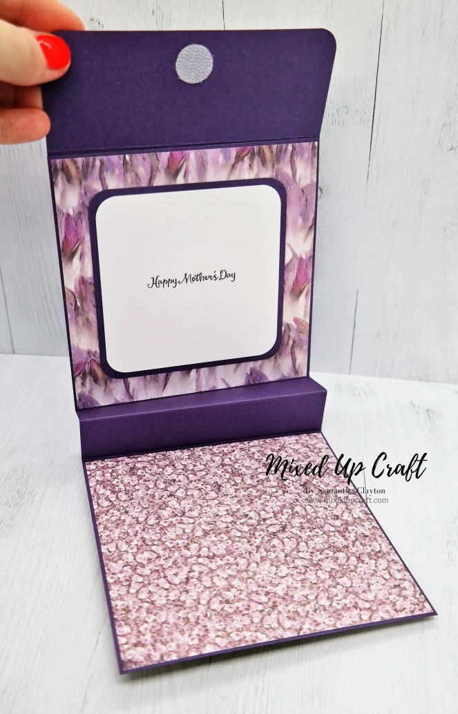 Pretty Handbag Cards